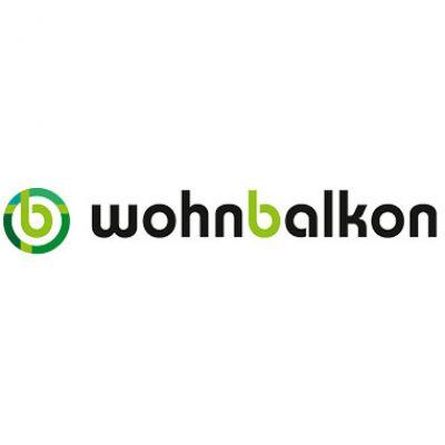 Wohnbalkon.com