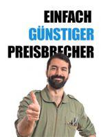 WPC Preisbrecher