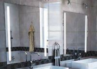 Wandspiegel und Spiegel nach Maß