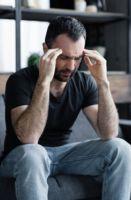 10 Häufige Symptome einer Depression