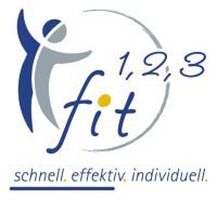 123fit Fitness Rahlstedt