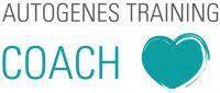 Autogenes-Training-Coach