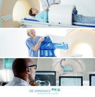 Dr. Sennewald Medizintechnik - MR-Hyperthermie