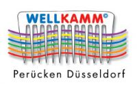 Wellkamm Perücken Düsseldorf
