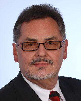 Hans-Martin Fischer Inhaber der Pflegeagenturplus Rhein Sieg Nord