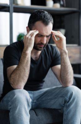 Selbsthilfe, Selbstverbesserung, Depression, Ängste, Stress, Stressbewältigung,