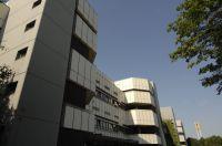 Foto: Klinikum Ingolstadt