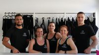 Abnehmen mit der Gen-Diät MetaCheck Fitness – BODYNERDS Darmstadt – Dieburg