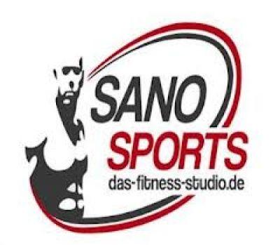 Copyright by Sanosports
