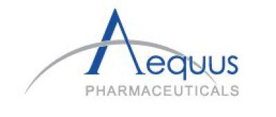 Quelle: Aequus Pharmaceuticals