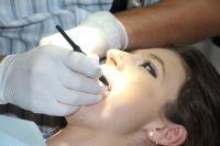 Angst vorm Zahnarzt, Angstpatient, implantologie, Kieferchirurgie, oralchirurgie, Zahnarzt Dillingen, Zahnarztangst, Zahnchirurgie, Zähne behandeln in Dillingen, Zahnimplantat