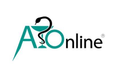 Umfangreiche Produktauswahl bei APOonline.at