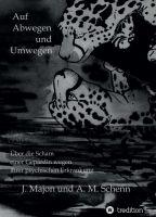 Auf Abwegen und Umwegen – Über die Scham einer Gepardin wegen ihrer psychischen Erkrankung