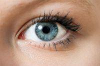 In der ganzheitlichen Medizin wird auch im Auge nach Erkrankungen geforscht. Copyright: Fotolia / Portal Naturheilkunde