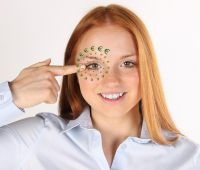 Augenlasern: Kosten können ins Auge gehen