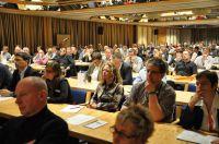 Alle Interessierten der Milchproduktion sind zur AVA-Tagung eingeladen