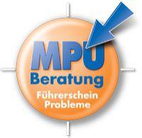 MPU Beratung