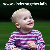 Kostenloser E-mail-Dienstleister für Eltern. Tipps immer passend zum Alter Ihrer Kinder!