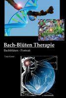"""""""Bach-Blüten-Therapie"""" von Tanja Katsis"""