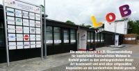 Dauerausstellung für barrierefreies Bauen und Wohnen in Krefeld