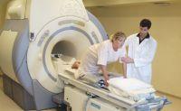 Myomentfernung mittels des MRgFUS Verfahrens im FUS Zentrum Bottrop