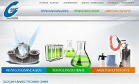 Glogar Umwelttechnik GmbH
