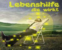 Lebenshilfe bei Eliska.de