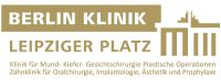 Internationales Krankenhaus und Internationale Zahnklinik Berlin Klinik