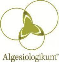 Der Algesiologikum-Verbund