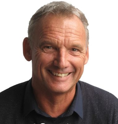 Diplom-Psychologe Hans-Joachim Steiner Mediator (univ)