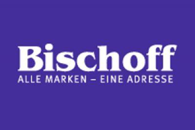 Betten Bischoff in Köln Rodenkirchen