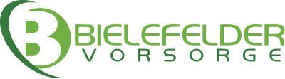 Bielefelder Vorsorge - Versicherungsmakler aus Bielefeld, Spezialist für die gesetzliche Krankenkasse