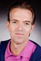 Martin Michalowski , Heilpraktiker
