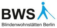 Logo Blindenwohnstätten Berlin