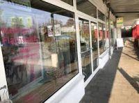 Blitzschnelle Lieferung durch neuen Sanitätshaus Krüger Online Shop