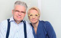 """""""Brillen Regional"""": Modernste Gleitsichtgläser aus regionaler Produktion"""