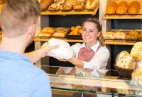 Der Bäckerfachbetrieb will seinen Beschäftigten - sowie den Kunden - dabei helfen, ihr persönliches Stresslevel zu managen.