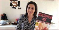 """Buchempfehlung """"Verstopfung ade"""" kostenlos auf Amazon zum download"""