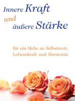 ISBN 978-3-95631-216-8