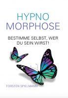 Buchcover Hypnomorphose