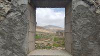 Burnoutprophylaxe & Familiencoaching im Retreat auf Fuerteventura