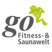 go Fitness- und Saunawelt Butzbach