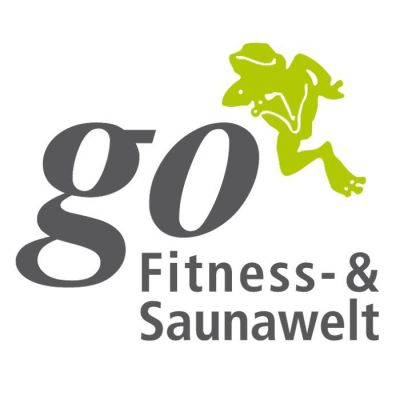 Go Fitness Butzbach Preise