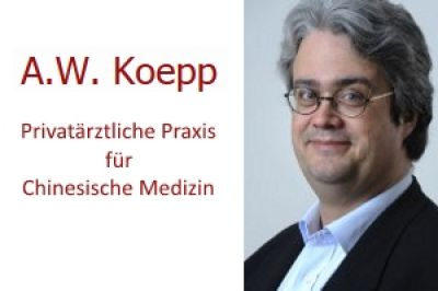 TCM Koepp: Chinesische Medizin in Essen und Herne