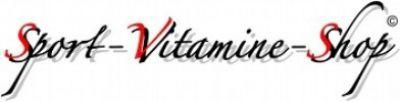 CM3 und Omega-3-Fettsäuren beeinflussen den Körper positiv - der Sportvitamineshop informiert Fitnessfans