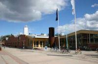 Universität Lulea
