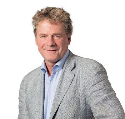 Prof. Dr. med. Martin Bohus