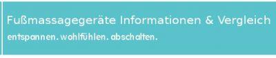 www.fussmassagegeraet-info.de