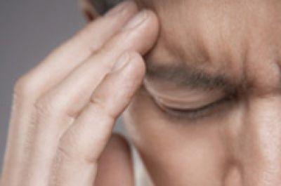 Schmerzen als Folge von Fehlfunktionen des Kiefers CMD - http://www.drmorlok.de hilft!