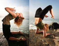 Das sind die 7 Gründe, warum Yoga die körperliche, seelische und geistige Gesundheit stärkt.